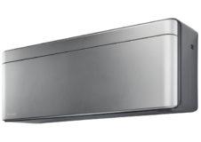 Daikin FTXA-AW/S/T Stylish